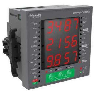 PM2130 Power meter Schneider 3N SHOP | 3N SHOP