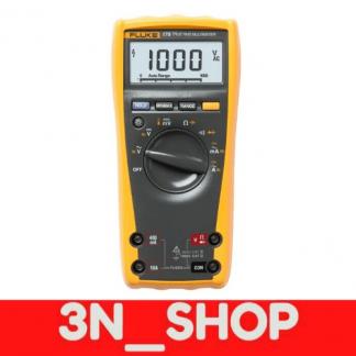 Fluke 179 True-RMS Digital Multimeter 3N SHOP