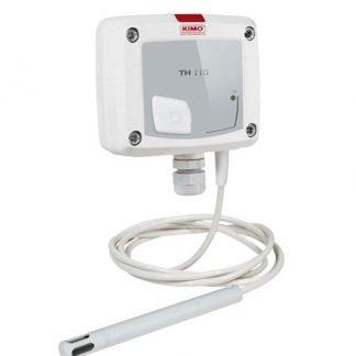 TH110 KIMO เซนเซอร์วัดอุณหภูมิความชื้น 3N SHOP