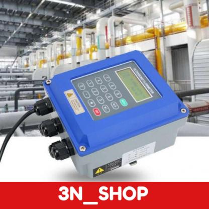 Ultrasonic Flow Meter 3N SHOP
