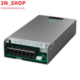 siemens power supply 6ep1334-1ld00