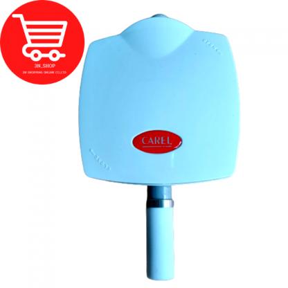 CAREL DPPC110000 เซ็นเซอร์วัดอุณหภูมิ/ความชื้น 3N SHOP