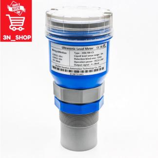 Ultrasonic Level Transmitter 3N SHOP
