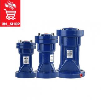 Pneumatic hammer vibrator sk series ค้อนลม 3N SHOP