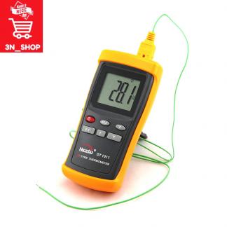 DT1311 Digital Thermometer | 3N SHOP