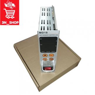 Temperature  Controller MD18 | 3N SHOP